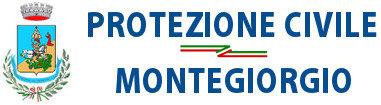 Protezione Civile – Montegiorgio