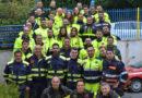 Corso formativo: AIB 2019 Sant'Elpidio a Mare